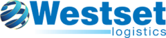 Westset Logistics and Distribution, 3PL Los Angeles