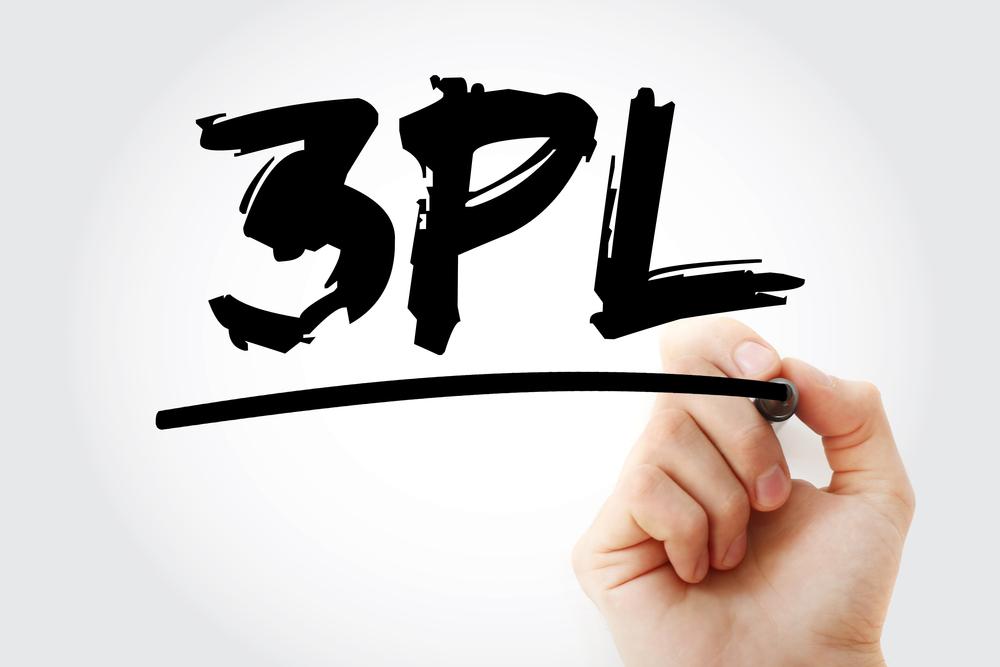 3PL Logistics in California